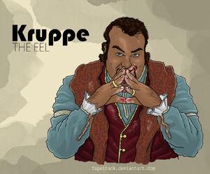 Kruppe 2