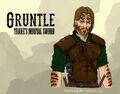 Gruntle 3.jpg