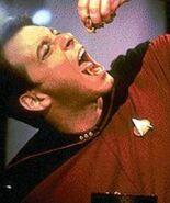 Riker13
