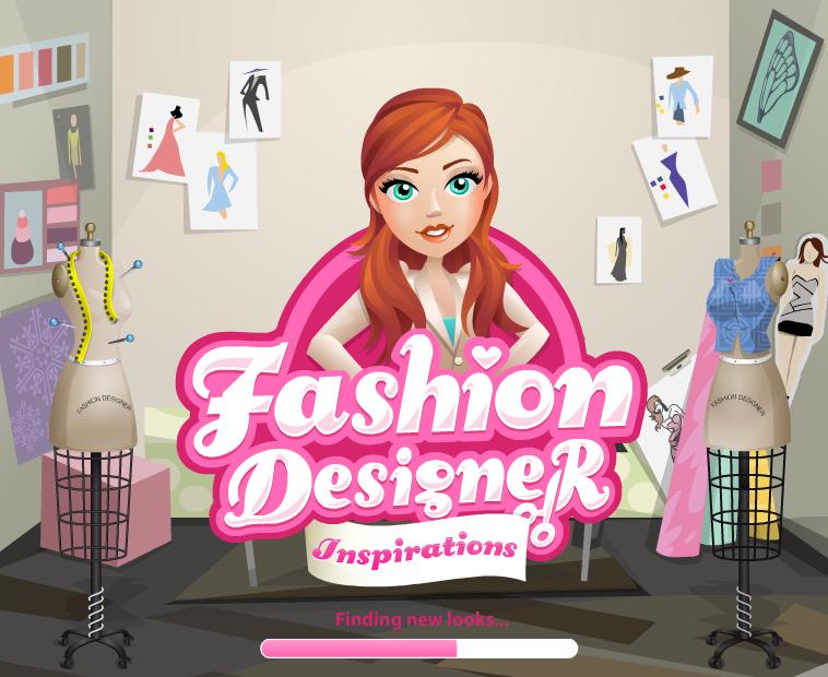 Fashion Designer Game Mall World Wiki. best fashion designer games   Fashion Today