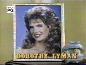 Dorothycbs