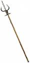 ElfsHarpoon