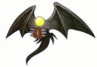 Shade (Legend of Mana)