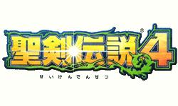 File:Seiken Densetsu 4 Logo.png