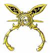 GoldenTiara