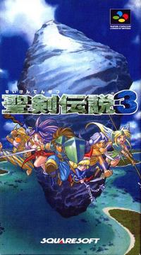 Seiken Densetsu 3.png