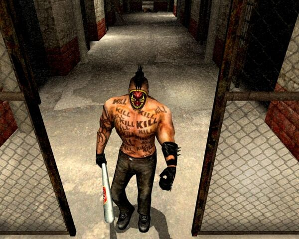 Archivo:ProjectManhunt OfficialGameScreenshot (48).jpg