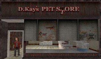 D.kays pets store.jpg