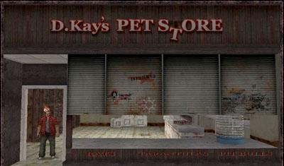 Archivo:D.kays pets store.jpg