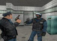 Manhunt 2011-07-17 16-31-15-48