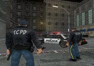 Manhunt 2011-07-17 15-34-18-07