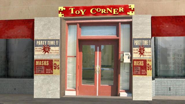 Archivo:Toy Corner in San Andreas.jpg