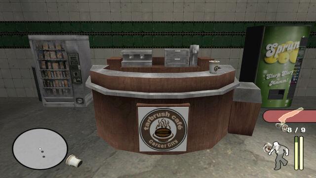 Archivo:Tarbrush Café.jpg