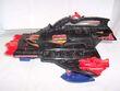 BlackBarracuda 001