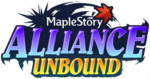 MapleStory Alliance Unbound