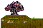 Map Maple Tree Hill (Destroyed)