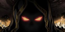 Black Mage Aran