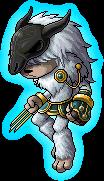 Mob Dragon Rider