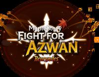 MapleStory Azwan