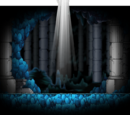 Tristan's Tomb