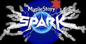 MapleStory Spark