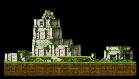 Map Golem's Temple Entrance (2)