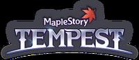 MapleStory Tempest