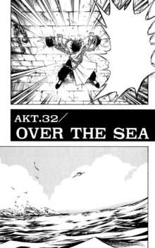 MAR Chapter 32