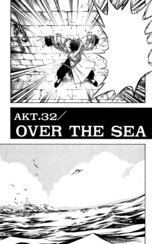 File:MAR Chapter 32.png