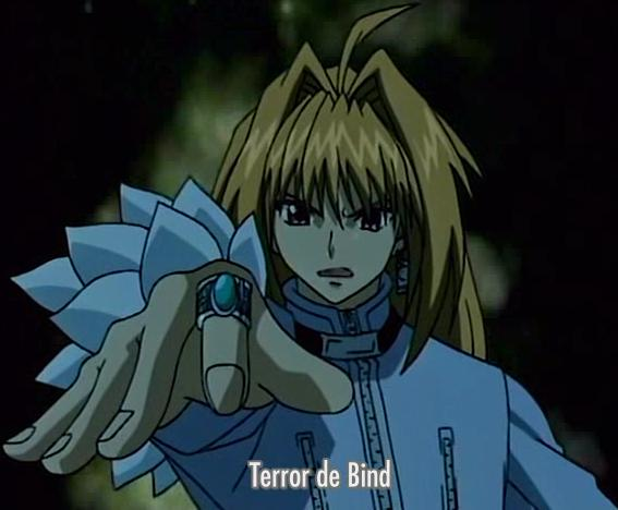 File:TerrorDeBind.jpg