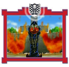 File:Flame hand.jpg