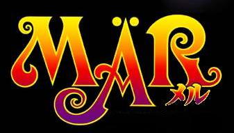 File:MAR MP Logo.png