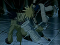 Ginta fighting Ian.png