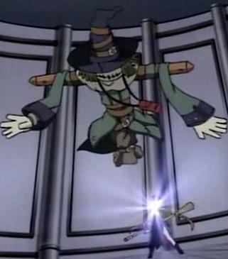 File:Scarecrow.jpg