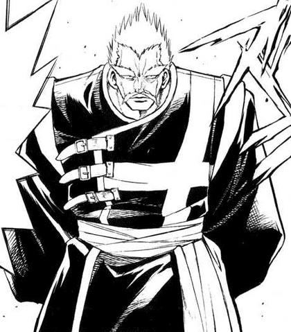 File:Gaira manga.png