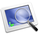File:Icon-Search-Screen.png