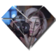 Top-content-3 Videos
