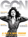 GCN - Issue 304 April 2015 001