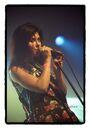 6-15-10 Alex Vanhee 009
