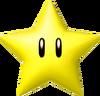 Starman.png