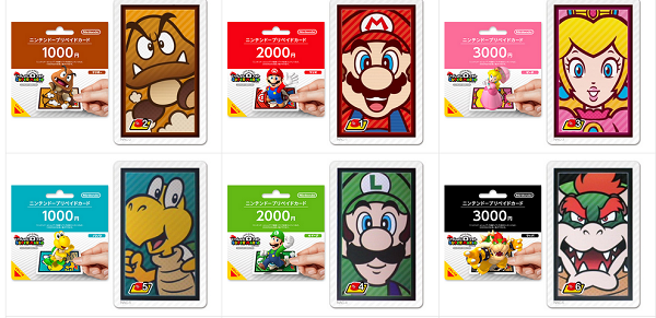 Photos With Mario Mariowiki Fandom Powered By Wikia