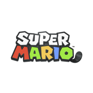Second logo.