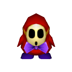 Game Guy from <i><a href=