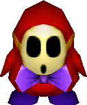 Game Guy (Mario Party 3)