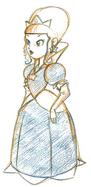 233px-Princess Rosalina concept.png