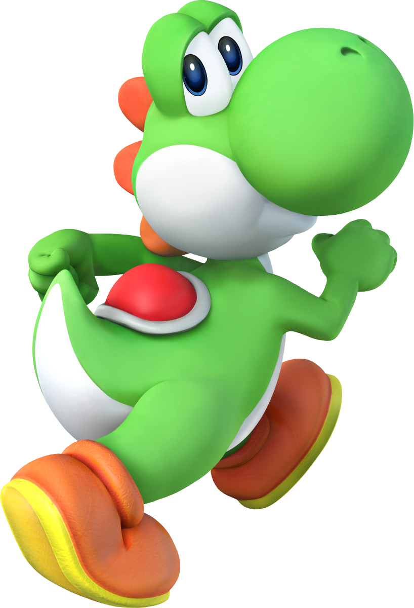 Super Mario World  Yoshi S Island Download