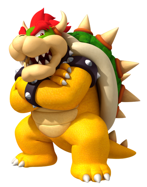 Archivo:Bowser.png