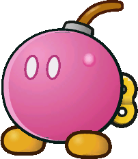 Archivo:Bulky Bob-omb.png