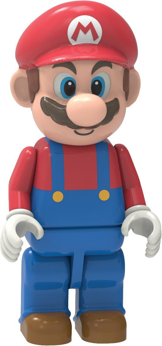 Archivo:Mario.jpg