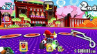 140px-MKAGPDX Japan Mario